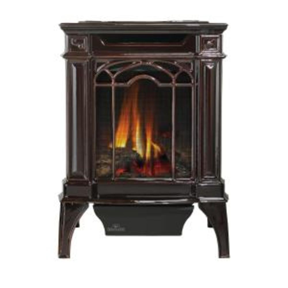 Click to view Arlington™ Direct Vent Gas Stove