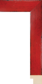 Komodo Red 1 1/2