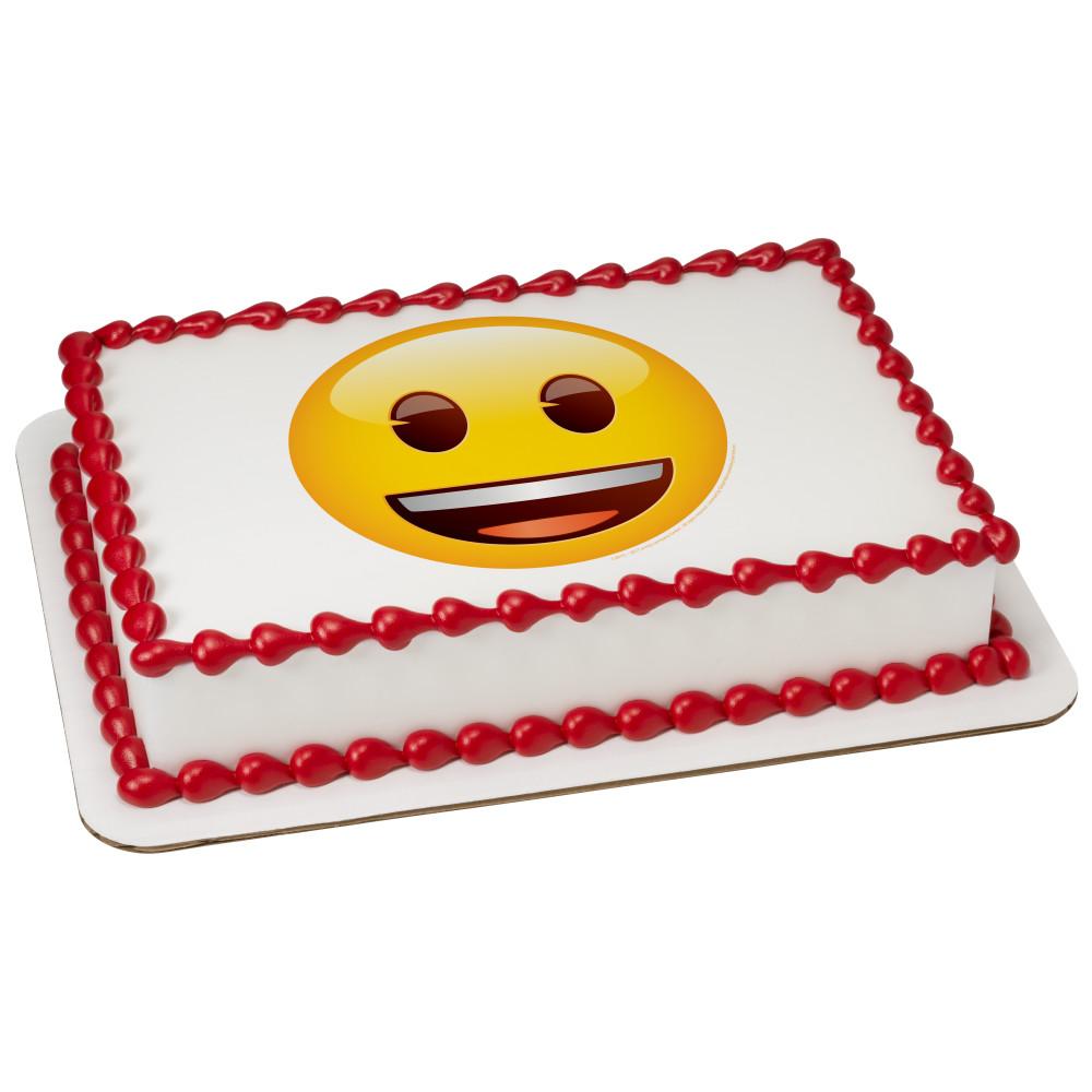emoji® Smiley