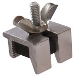 Hardware Essentials Sliding Window Locks