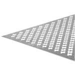 SteelWorks Aluminum Decorative Sheets