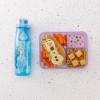 Disney Frozen 2 Movie 25 ounce Kiona Water Bottle, Anna & Elsa slideshow image 10