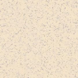 Artique Vanilla Bean 32