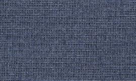 Crescent Blue Galaxy 32X40