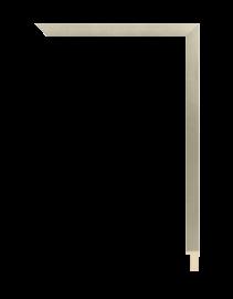 Sonata Silver 5/8