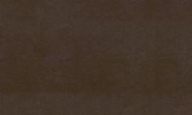 Crescent Dark Brown 32x40