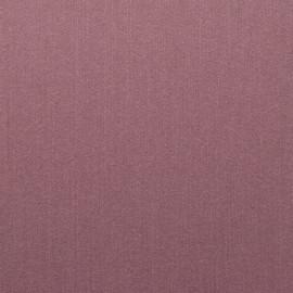 Bainbridge Violetta 32