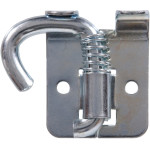 Hardware Essentials Rope Binding Hook