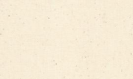 Crescent Edelweiss 32x40