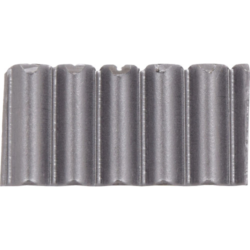 Bright Joint Fasteners 3/8