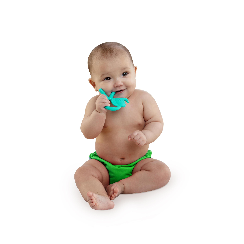Teethe Me Pal™ Teething Toy
