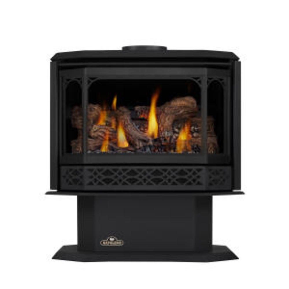 Click to view Havelock™ Direct Vent Gas Stove