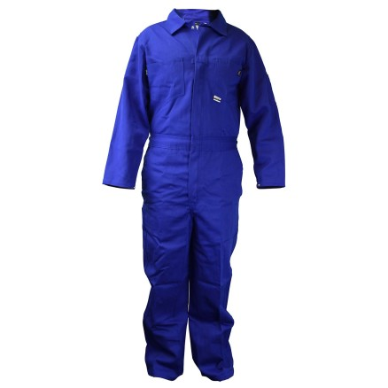 Neese 7 oz Indura FR Coverall