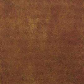 Bainbridge Bronzed Maple 32