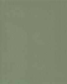 Bainbridge Seagrass 32