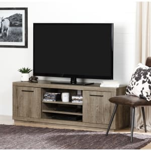 Kanji - TV Stand for TVs up to 60''