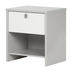 Cookie - 1-Drawer Nightstand