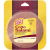 Oscar Mayer Cotto Salami 12 oz