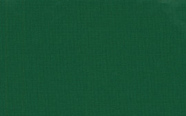 Crescent Forest Green 40x60