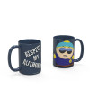South Park 15 ounce Coffee Mug, Cartman slideshow image 9