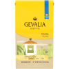 Gevalia Colombian Ground Coffee 20 oz Bag