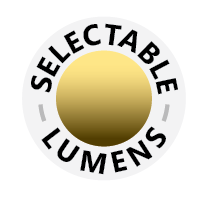 Selectable Lumens