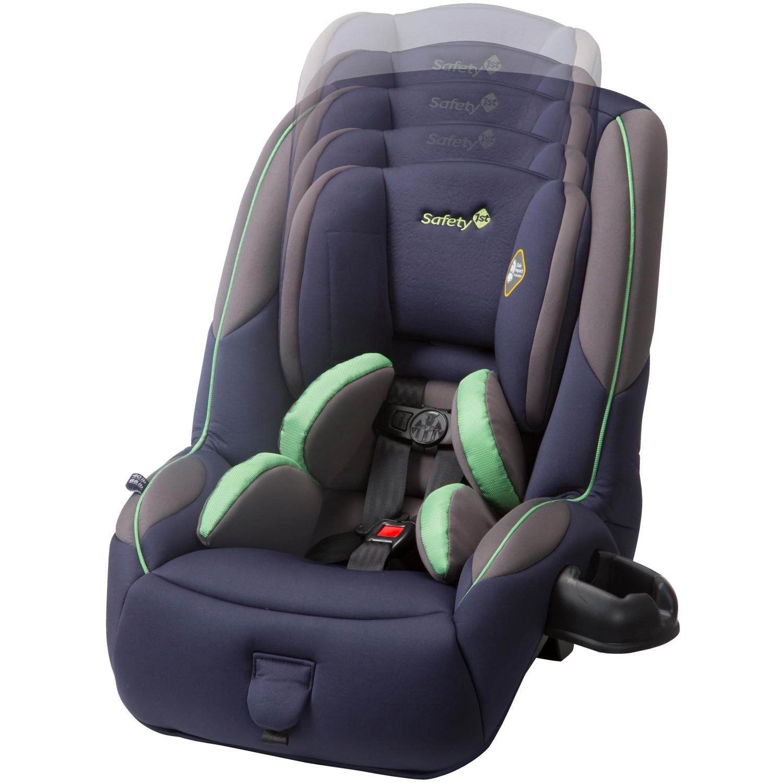 Safety-1st-SportFit-65-Convertible-Car-Seat thumbnail 18