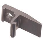Sink Clip (4251-1)