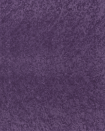 Bainbridge Vivid Purple 40