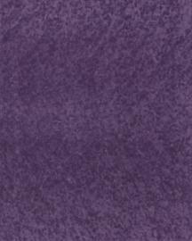 Bainbridge Vivid Purple 32