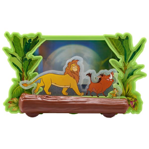 Disney The Lion King Circle of Life DecoSet®