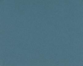 Crescent Blue Monday 40x60