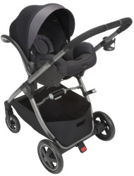 Compatible with Mico car seats