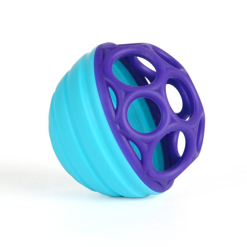 Flex & Stack Balls™ Single Small Size