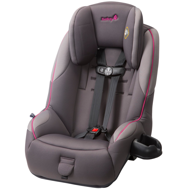 Safety-1st-SportFit-65-Convertible-Car-Seat thumbnail 7