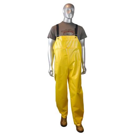 Radians AQUARAD™ 25 TPU/NYLON Rainwear