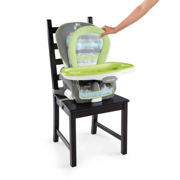 Trio 3-in-1 High Chair™ - Vesper™