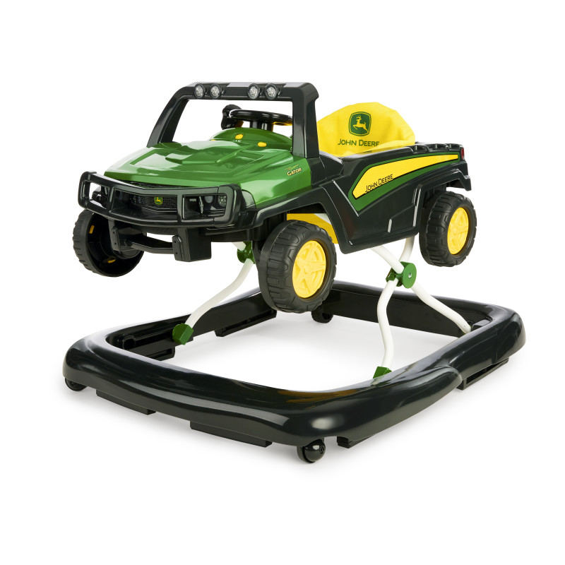 John Deere Gator™ 3 Ways to Play Walker™