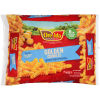 Ore-Ida Golden Crinkles French Fried Potatoes 8 lb Bag