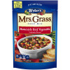 Wyler's Mrs Grass Home-style Beef Vegetable Hearty Soup Mix 7.48 oz Pouch