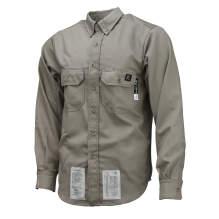 Neese 7 oz Ultra-Soft FR Shirt