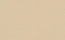 Crescent Sandstorm 40x60