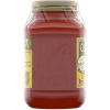 Classico Tomato and Basil Pasta Sauce 96 oz Shrink Wrapped