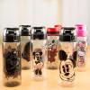Disney 25 ounce Water Bottle, Mickey Mouse