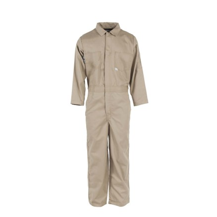 Neese 9 oz Indura FR Coverall