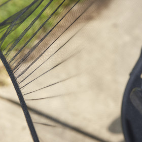 Universal Stroller Insect Net