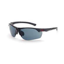 Crossfire Talos Protective Eyewear