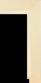 Linear Light Woodtone 2