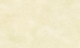 Crescent Milkweed 40x60
