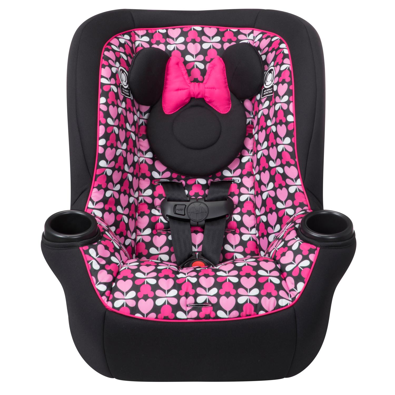 Disney-Baby-Apt-50-Convertible-Car-Seat thumbnail 3